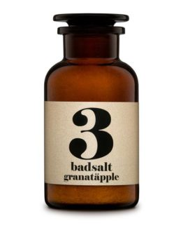 bath_salt_3_pomegranate_grande