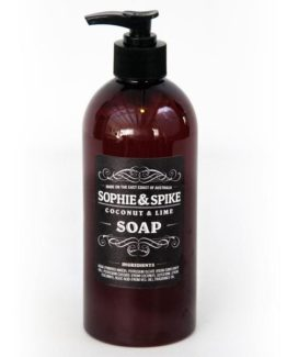 coconut-lime-soap_1024x1024_94e249e8-57b8-4d35-9035-f66aa07e2c32_grande