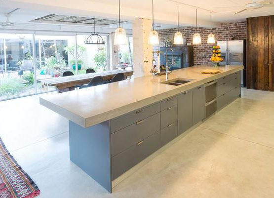 concreate_kitchen_grande