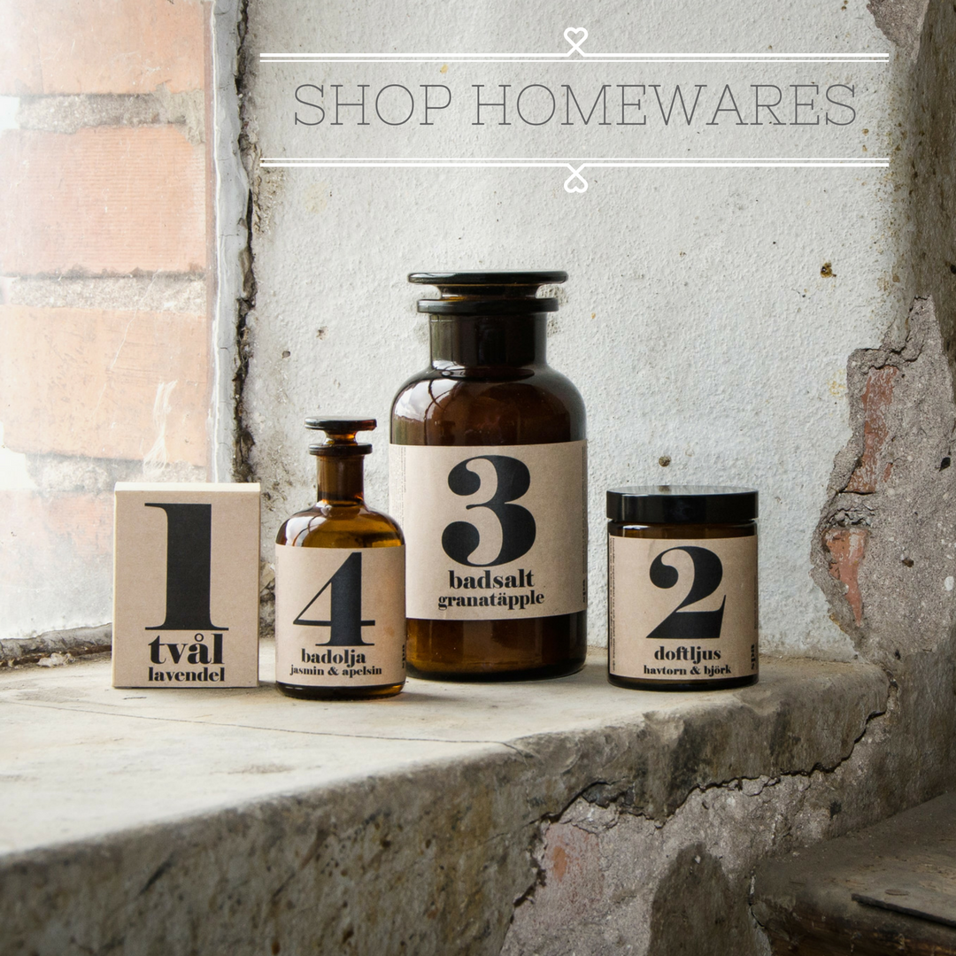 Shop Conreate Homewares