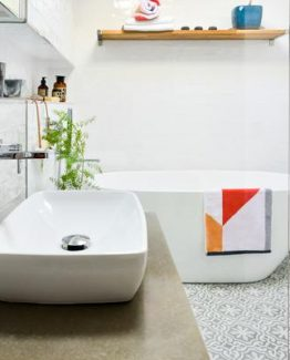 concreate_greymoroccan_bathroom3_grande